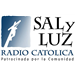 Radio Católica Sal y Luz (KEZJ) - 1450 AM