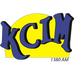 KCIM - 1380 AM Carroll, IA