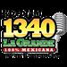 La Gran D (KDTD) - 1340 AM
