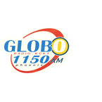 Radio KCKY - Globo 1150 AM Coolidge, AZ Online