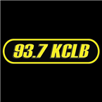 KCLB-FM - 93.7 FM Coachella, CA