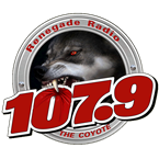 KCLQ - The Coyote 107.9 FM Lebanon, MO