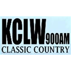 KCLW 900