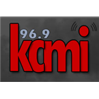 KCMI 969