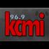 KCMI - 96.9 FM