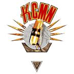 KCMN 1530