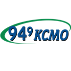 KCMO-FM - 94.9 FM Kansas City, MO