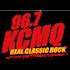 KCMQ - 96.7 FM