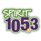 Spirit 1053