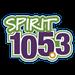Spirit 105.3 (KCMS)