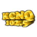 KCNQ - KC Country 102.5 FM Kernville, CA