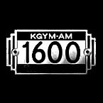 KGYM - 1600 AM Cedar Rapids, IA