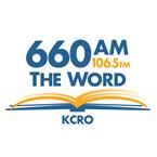 KCRO - 660 AM Omaha, NE