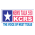 KCRS - 550 AM