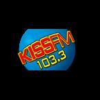 Kiss FM 1033