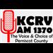 KCRV - 1370 AM