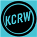 Hozier on KCRW: Mar 18, 2014