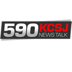 KCSJ - 590 AM Pueblo, CO
