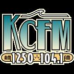 Coast Radio 1250