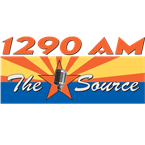 Radio KCUB - 1290 AM The Source Tucson, AZ Online
