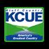 KCUE - 1250 AM