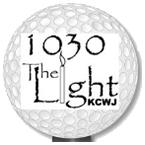 The Light 1030