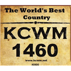 KCWM 1460