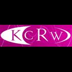 KCWR 1071