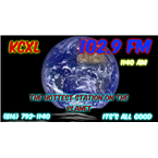 Radio Free Liberty 1140