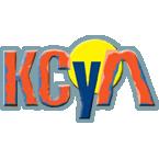 KCYN - Canyon 97.1 Moab, UT