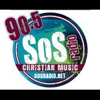 KSOS - 90.5 FM Las Vegas, NV