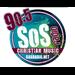 SOS Radio Network (KCIR) - 90.7 FM