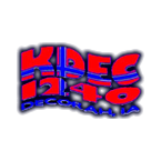 KDEC - 1240 AM Decorah, IA
