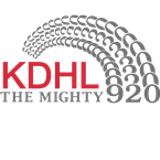 KDHL - The Mighty 920 Faribault, MN