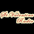 St Valentine Radio 1360