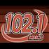 KDKS-FM - 102.1 FM