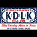 Hot Country 94.1 (KDLK-FM)