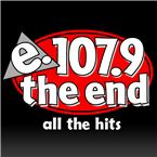 No Station Logo