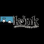 KDNK 881