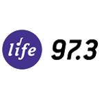 Life 973