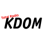 Total Radio 943