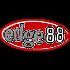 KDPS - Edge 88 88.1 FM Des Moines, IA