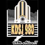 KDSJ 980