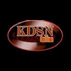 KDSN-FM - 107.1 FM Denison, IA