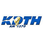 KDTH - 1370 AM Dubuque, IA
