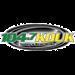 KDUK-FM - 104.7 FM