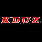 KDUZ 1260