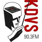 KDVS 903