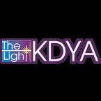 The Light 1190