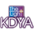 The Light (KDYA) - 1190 AM